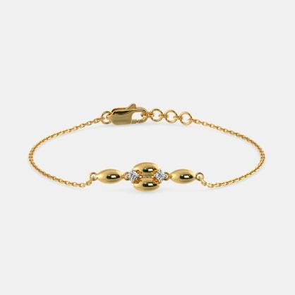 The Kishori Bracelet