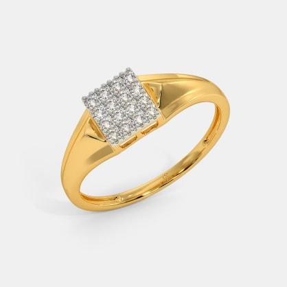 The Vesper Ring