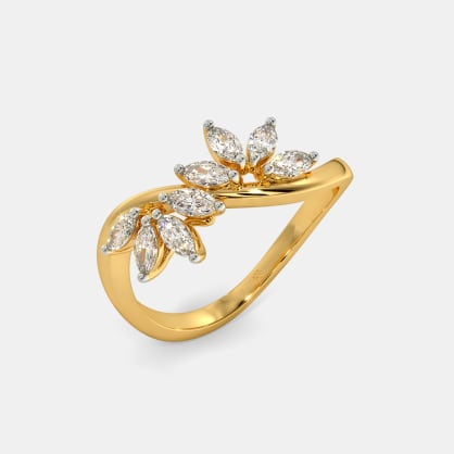 The Colovian Ring