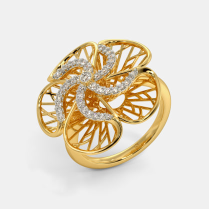 The Namah Ring