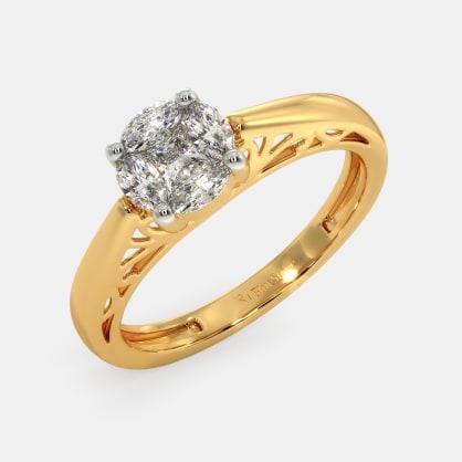 The Sherbi Ring