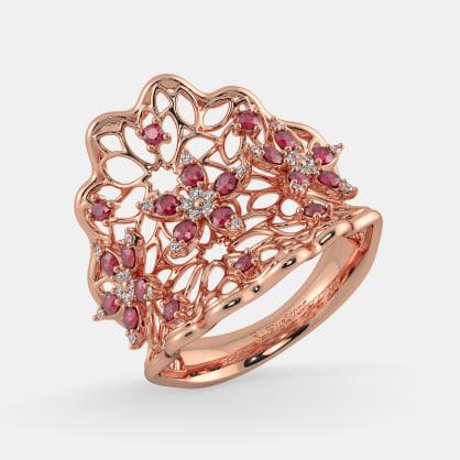 The Cera Ring