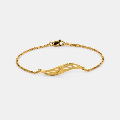The Rupika Bracelet