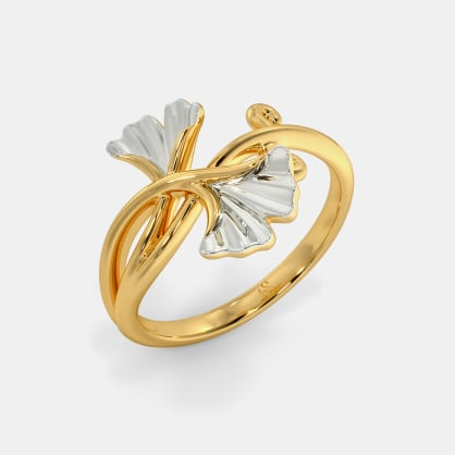 The Cydnee Ring