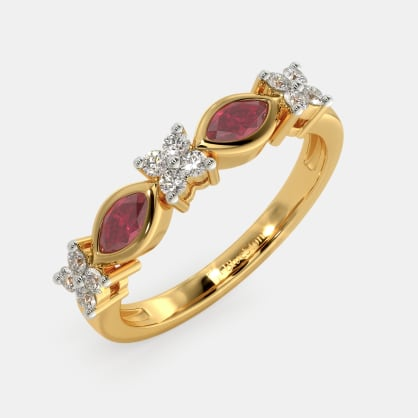 The Anina Ring