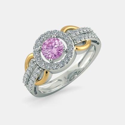 The Silene Ring