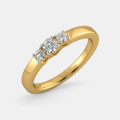 The Aureus Ring
