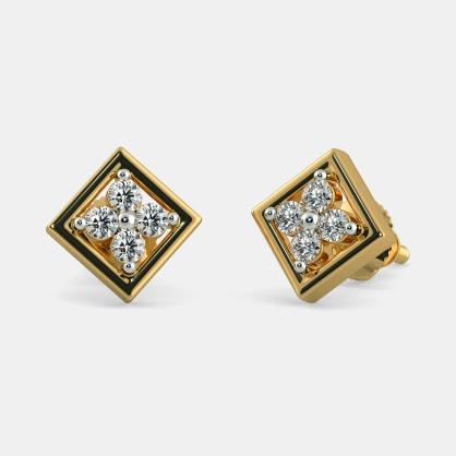The Mirian Earrings