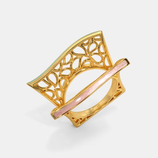 The Ulva Ring