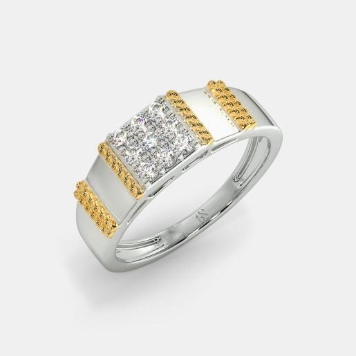 The Capulet Ring