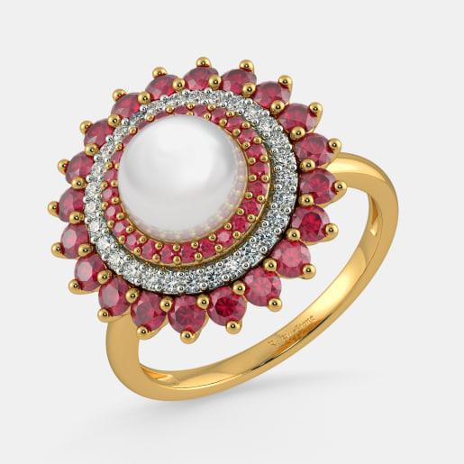 The Elfie Ring