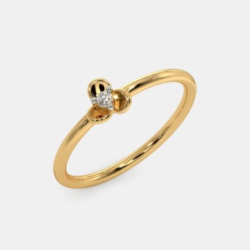 The Beria Ring