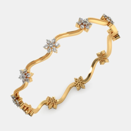 The Shyamal Bangle