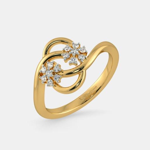 The Palomi Ring