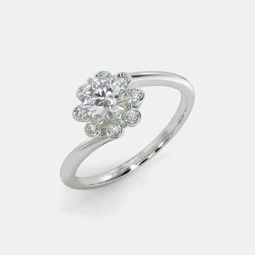 The Ione Ring