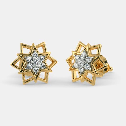 The Asta Earrings
