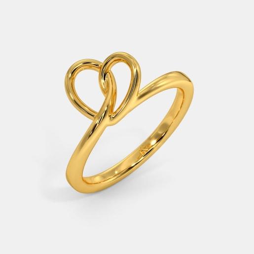 The Avys Ring