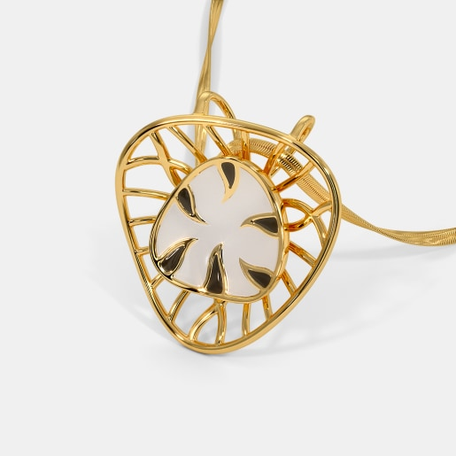 The Zecora Pendant