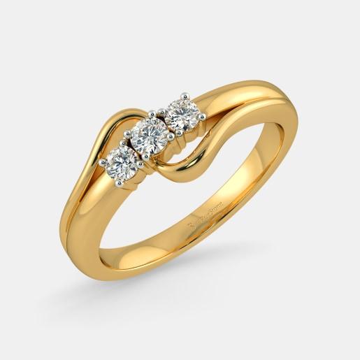 The Trinity Ring