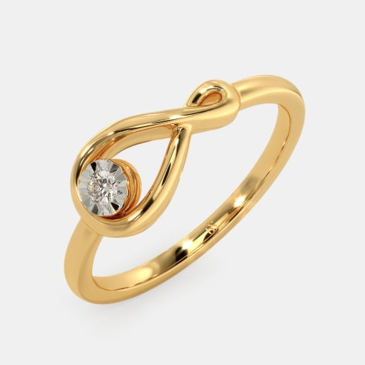 The Fayza Ring
