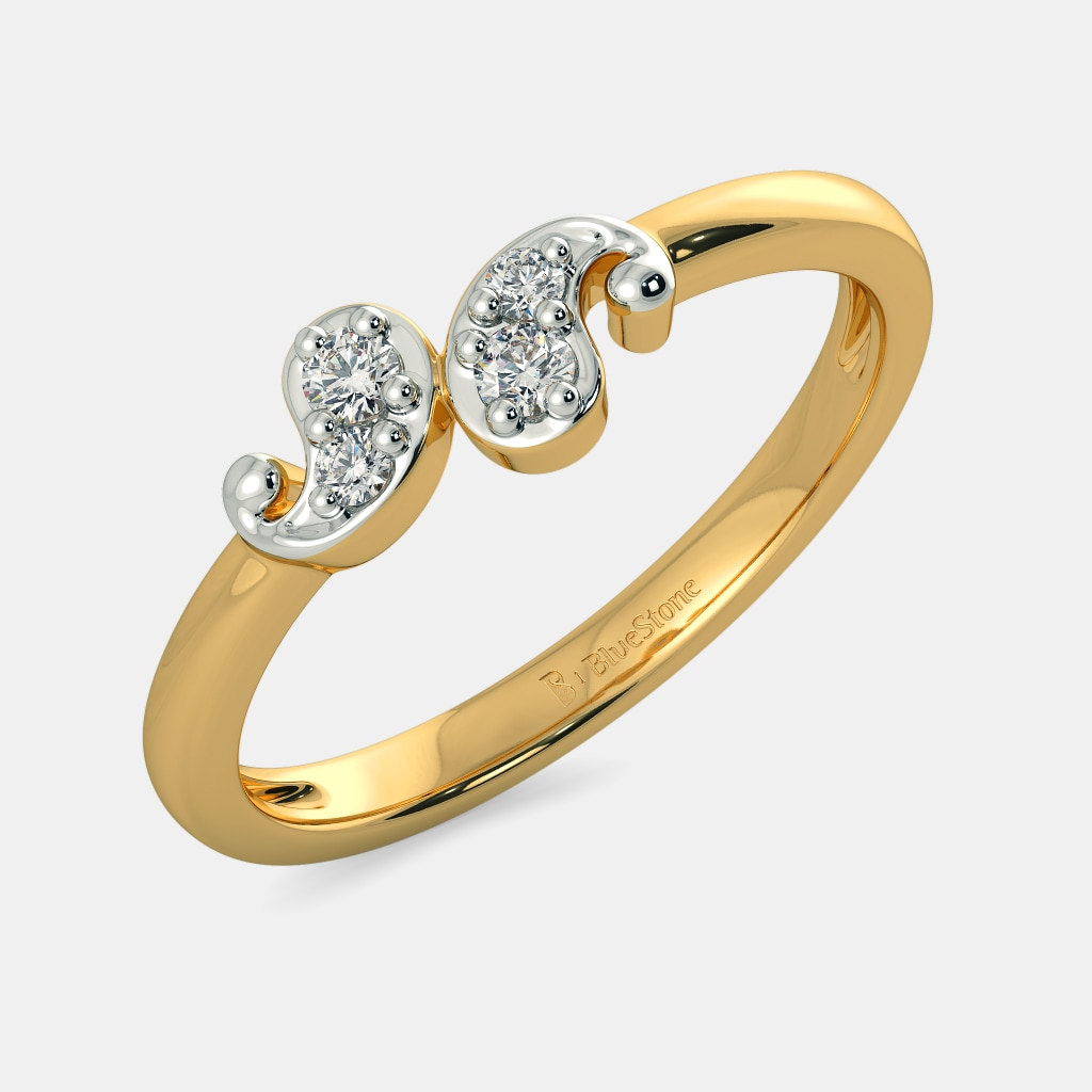 The Acra Ring