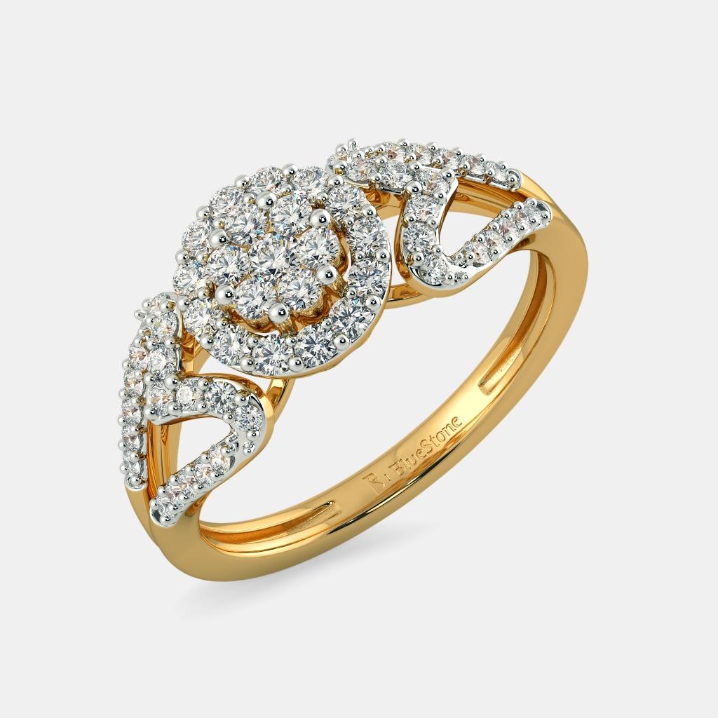 The Ciana Ring