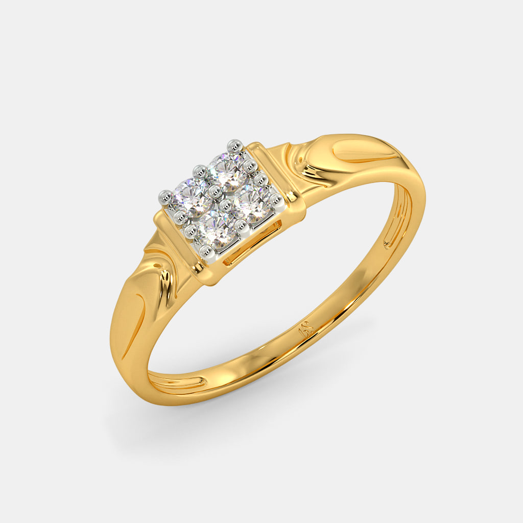 The Aasal Ring