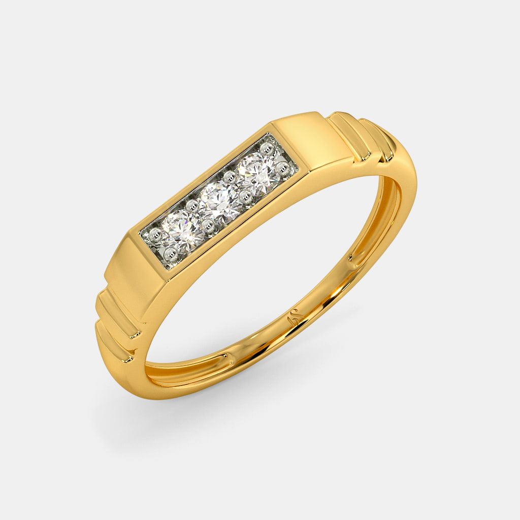 The Sprow Ring