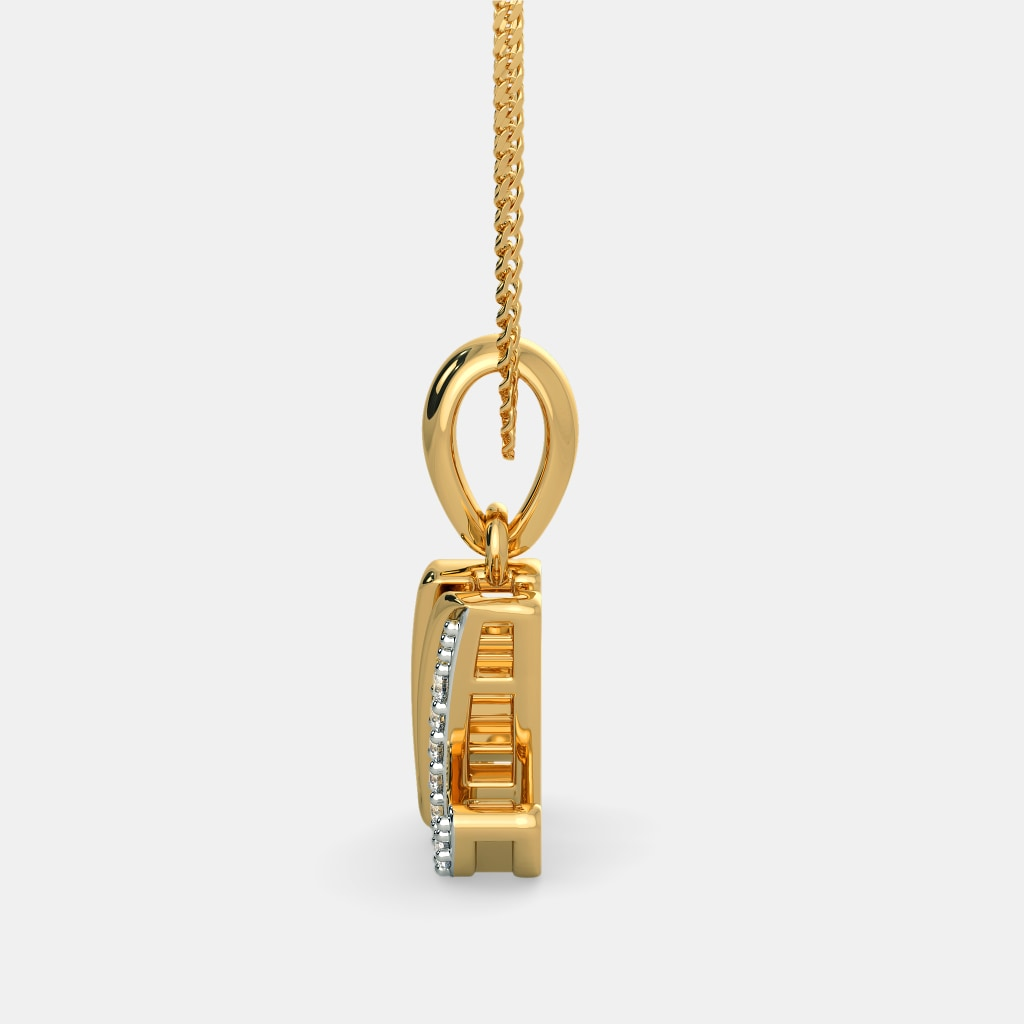 photograph about M&m Game Printable titled The Liham M Pendant