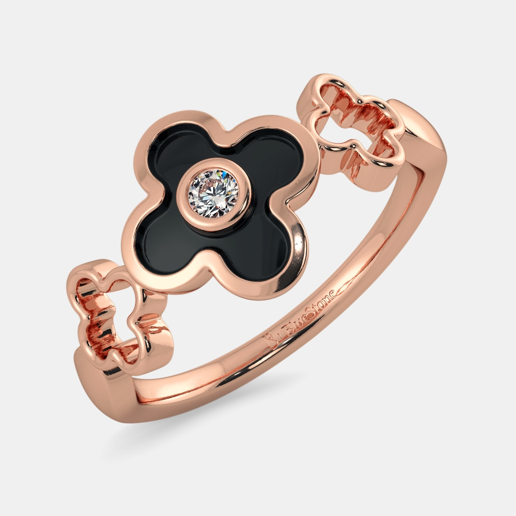 The Carisha Ring