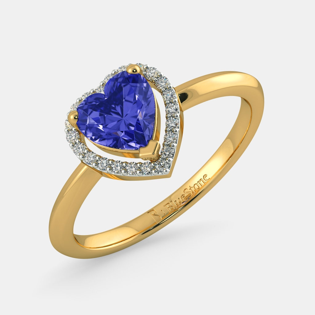 The Samorn Ring