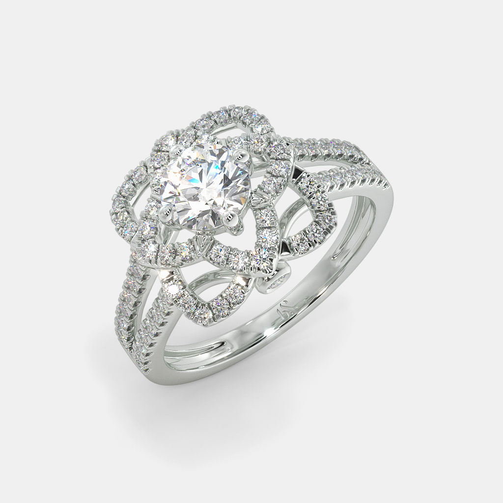 The Katica Ring