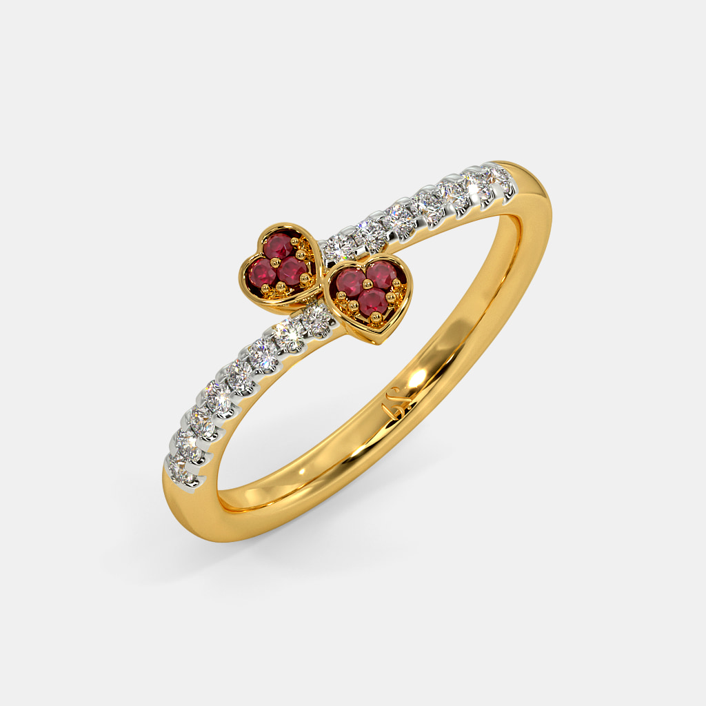 The Amic Ring