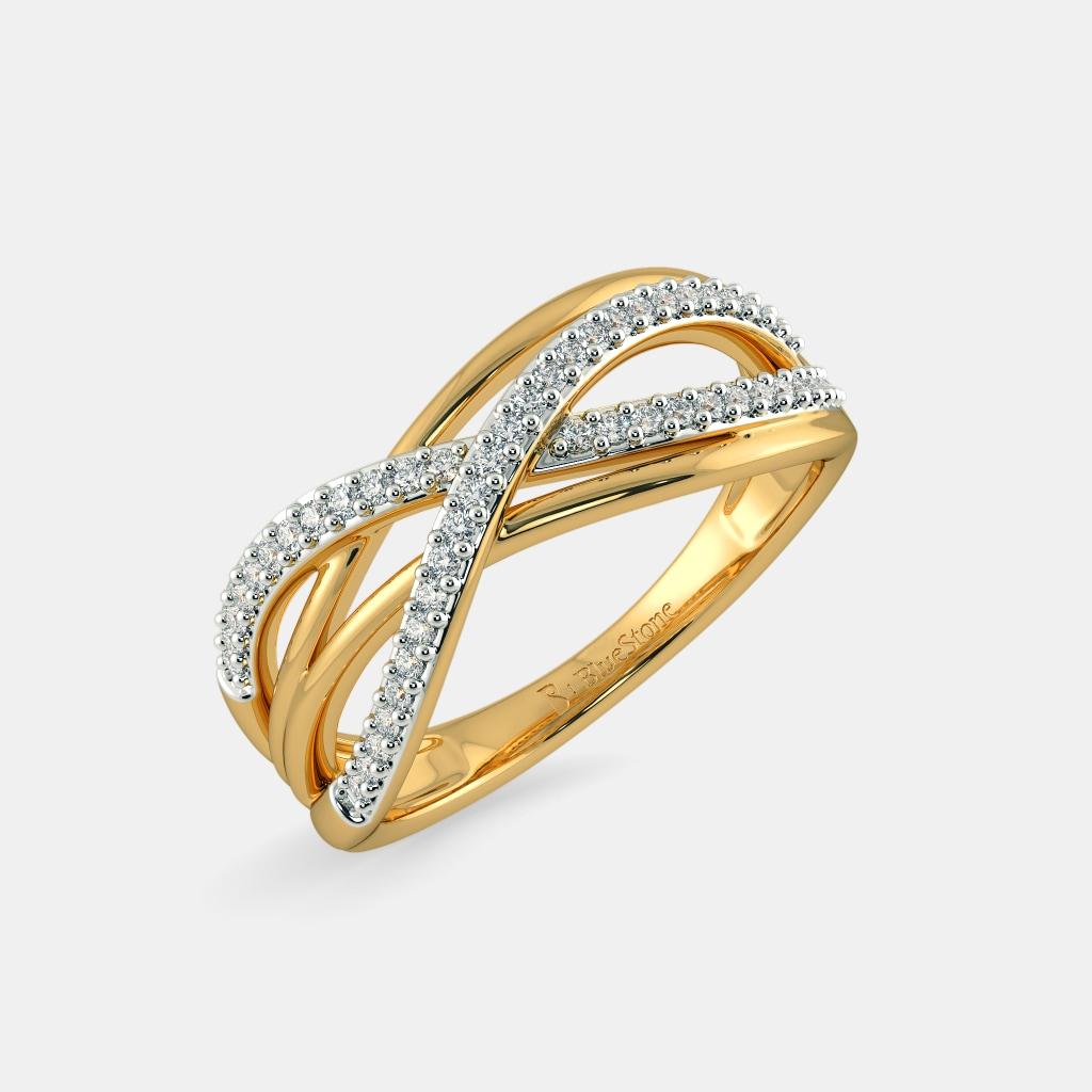 The Rafaela Ring