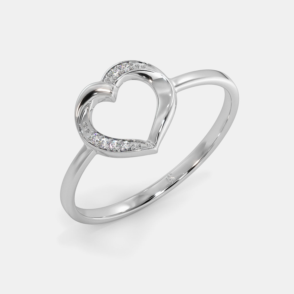 The Adica Ring