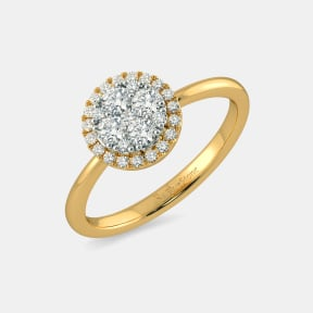 The Stacie Ring