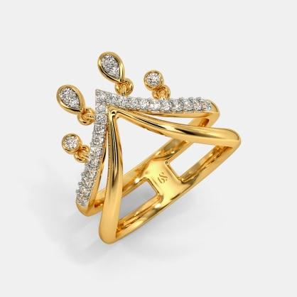 The Rennie Ring