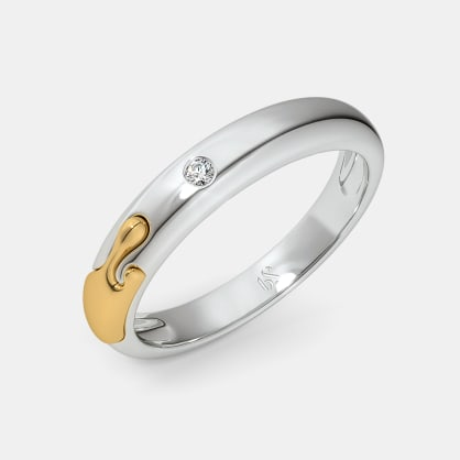 The Zinare Band For Her