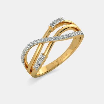 The Artis Ring