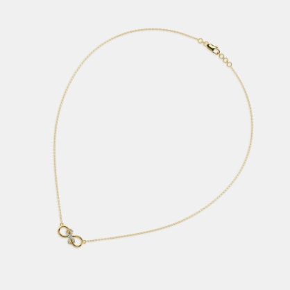 The Sumrah Necklace
