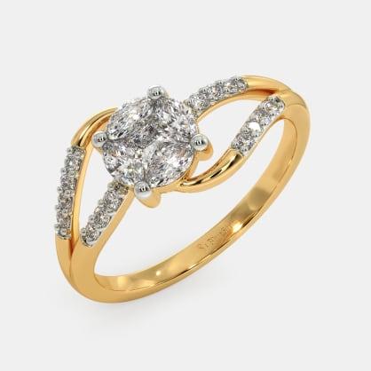 The Sydnie Ring