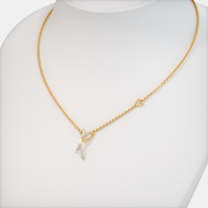 The Ziv Necklace