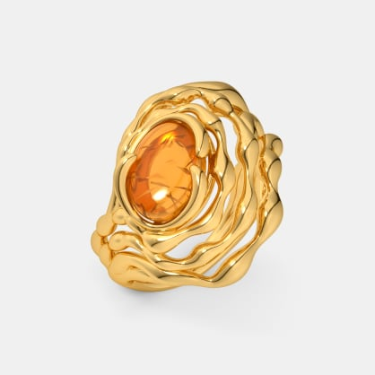 The Sweven Ring