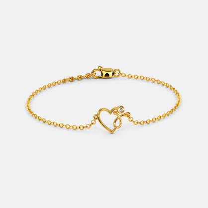 The Chea Bracelet