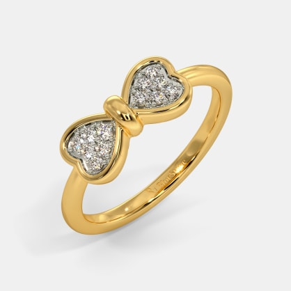 The Prunella Ring
