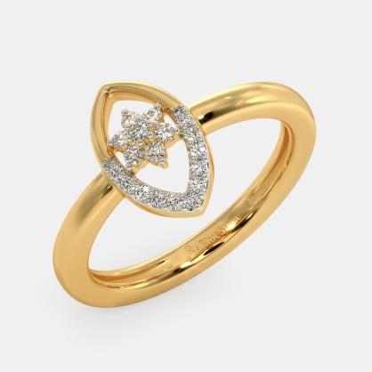 The Rune Ring