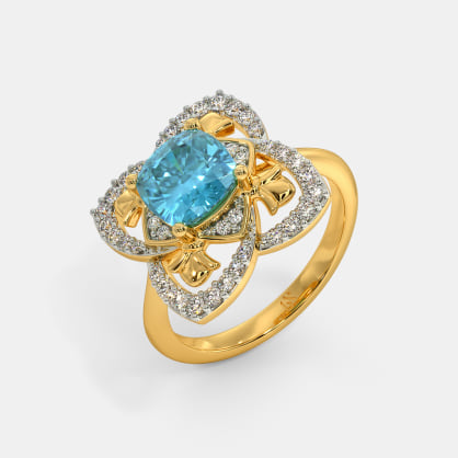 The Ives Ring