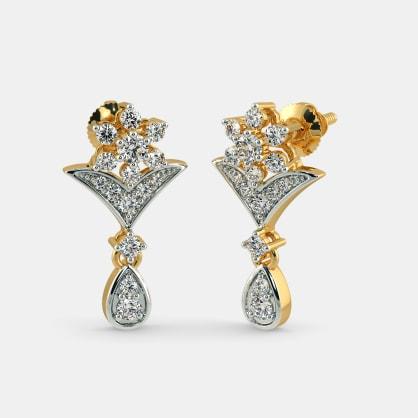 The Upala Earrings