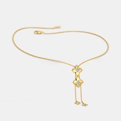 The Orllando Necklace