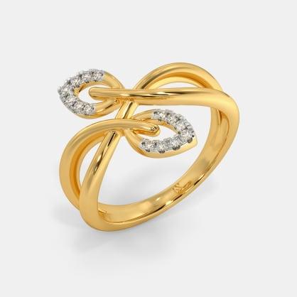 The Agan Ring